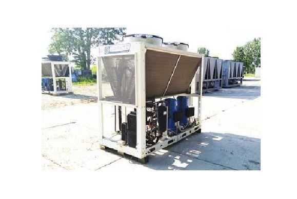Чиллер Thermocold PROGETTO DI RICERCA OR 2 (120 кВт)