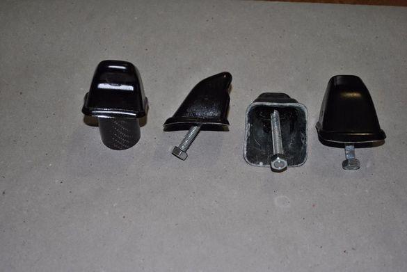 декоративна капачка за пръскалка за Honda Cr-v