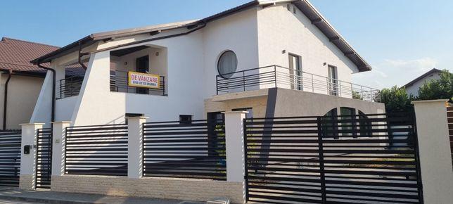Casa p+1,zona ford/selgros,str aleea romanitei ,307000euro