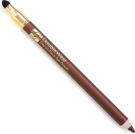 Estee Lauder стойкий карандаш для глаз,Estee Lauder eye pencil.Новый