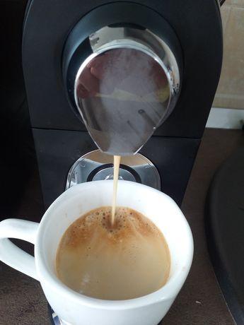 Aparate cafea Noi!