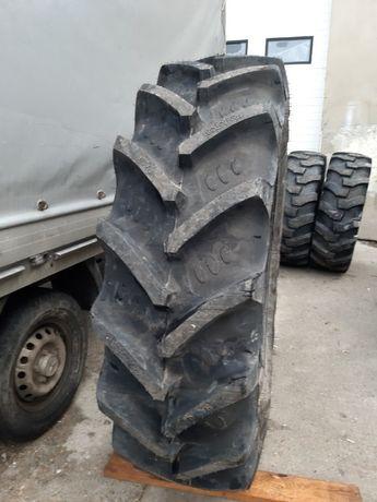 BKT AGRIMAX 420/85R38 Anvelope noi agricole de tractor mare TVA