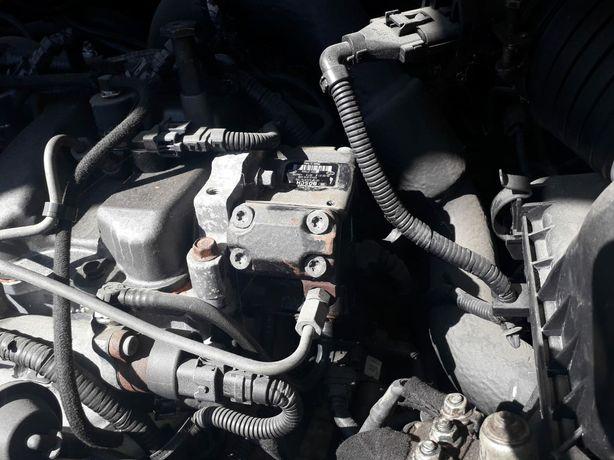 Pompă înaltă presiune hyundai 2.0crdi