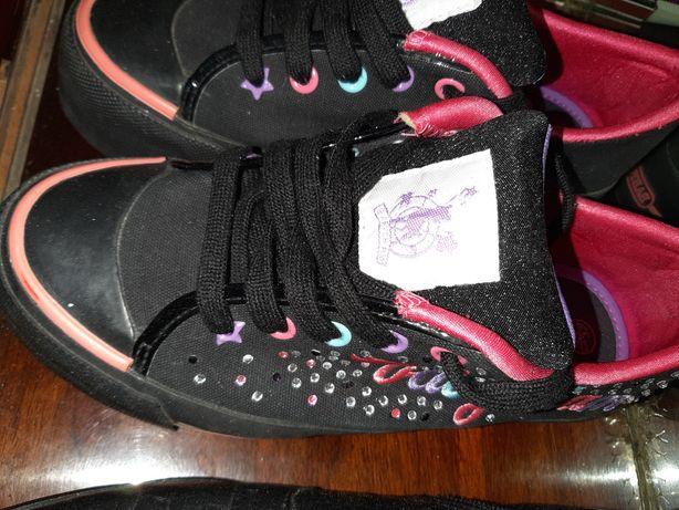Pantofi, tenisi  dama 37-38
