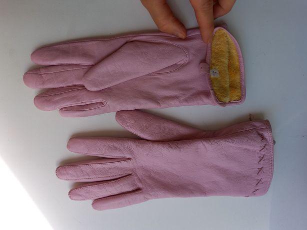 Продаю перчатки женские
