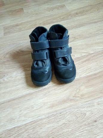 обувь ecco,kuoma,ortopedia