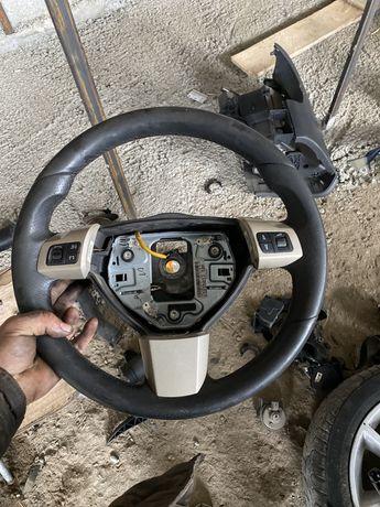 Volan sport Opel astra h