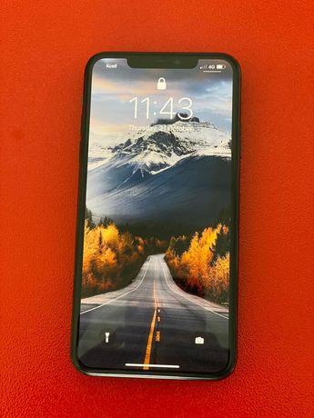 Iphone 10 pro max