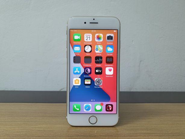 IPhone 6s 32gb, в идеальном сост., Магазин Макс