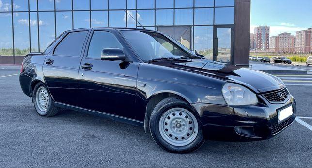 Продам ВАЗ (Lada) 2013 года