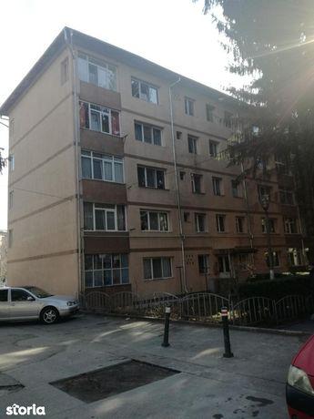 apartament 2 camere nord