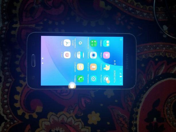 Samsung Galaxy g1