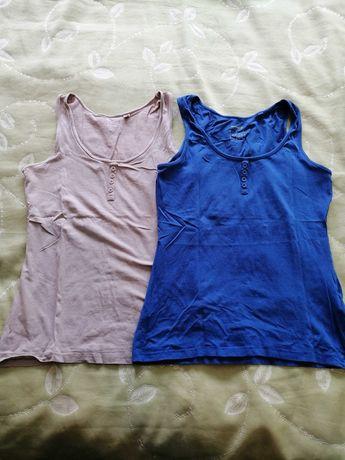 Дамски тениски и потници