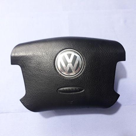 Airbag pentru volan cu butoane volkswagen vw passat b5.5 1j0880201k