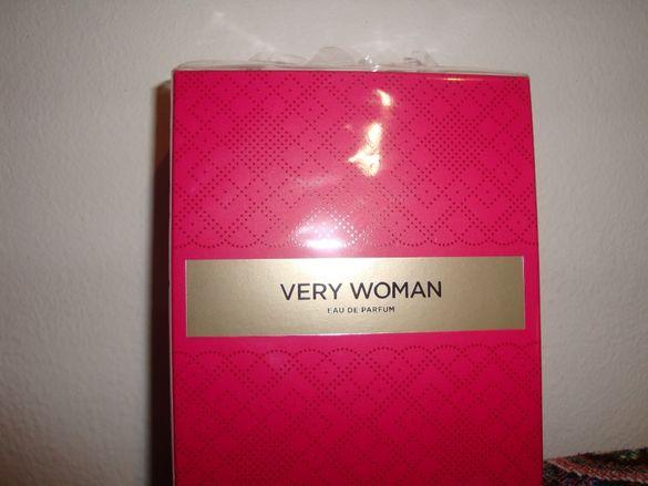 Very Women дамски парфюм