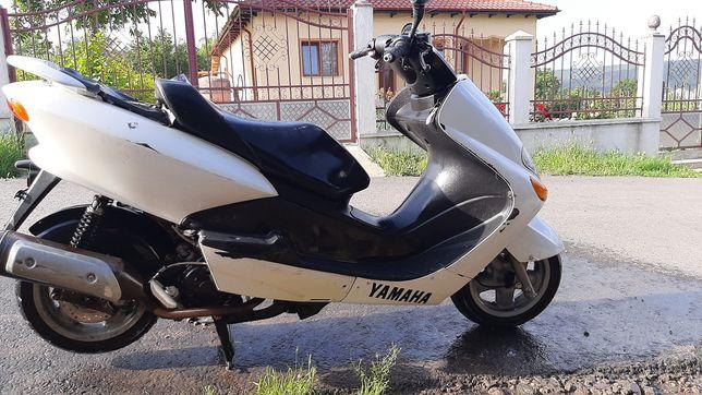 Vand sau schimb Yamaha 150cc