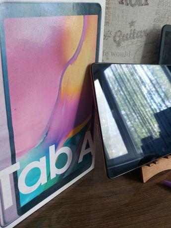 Планшет galaxy tab A 10.1 дюйма