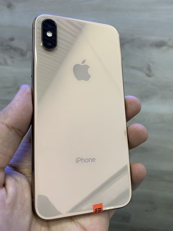 iPhone Xs 64Gb Айфон Хс 64Гб Б/у