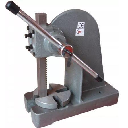 Presa mecanica manuala 1 tona KraftProfesional KD10342