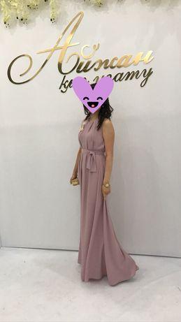 Продам классное платье Личи ,р 42, одето 1 раз , цена 10 тыс