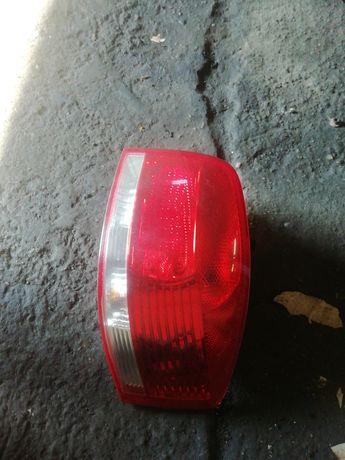 Stop dreapta Audi a3 8p coupe