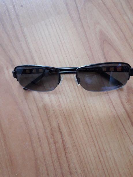 Ochelari de soare Roberto Cavalli