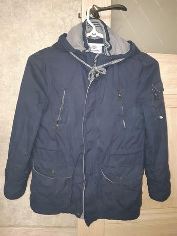 Продам куртку на мальчика . Рост- 140- 146