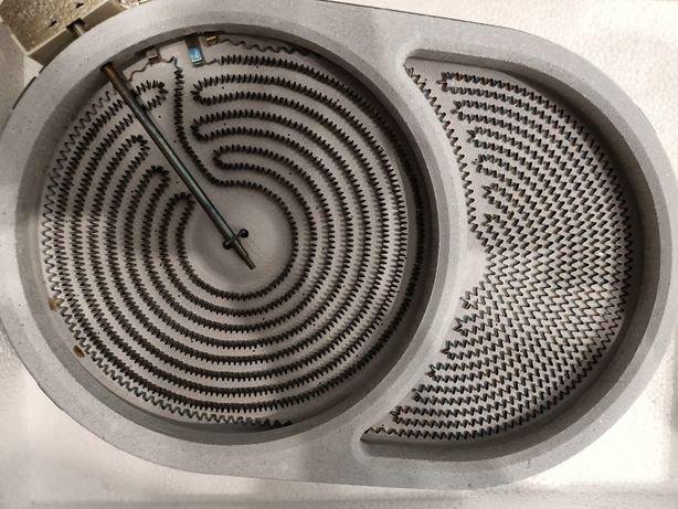 Продам инфракрасную комфортку от варочной поверхности  Electrolux