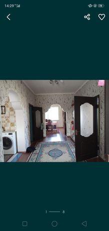 Дом продается срочно
