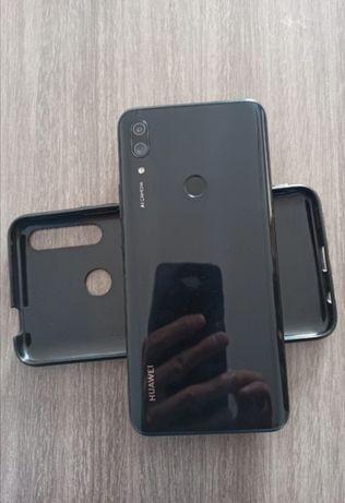 Huawei p smart z срочно продам