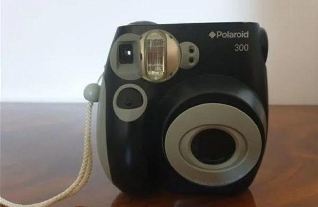 Polaroid 300 Instant