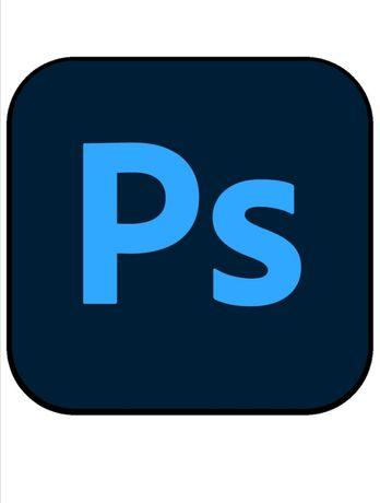 Restaurări / Editări foto