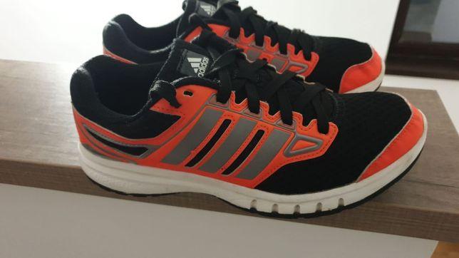 Adidas Galactic Elite mărime 41 1/3