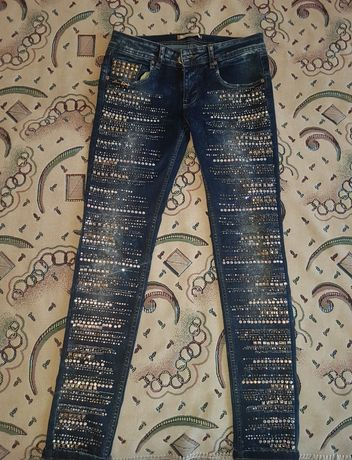 Продам женские джинсы. Турция
