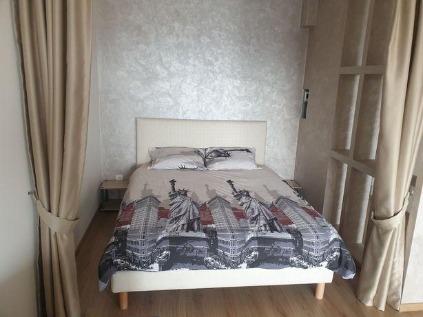 Cazare in regim hotelier apartament Tip Studio Lux,în PRIMA DECEBAL