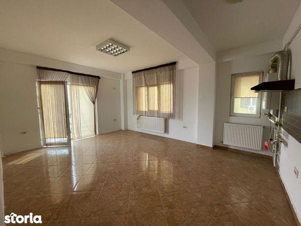 Apartament 2 camere NEMOBILAT Militari