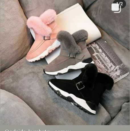 Обувь детская на девочек.