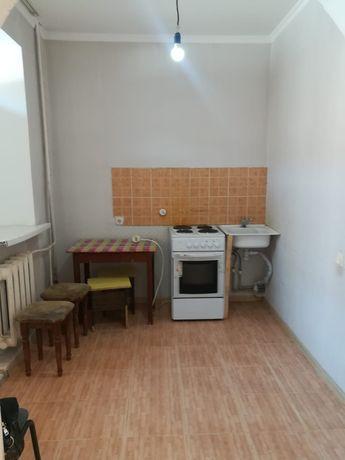 Лесная поляна 1 комн квартира с раздельной кухней
