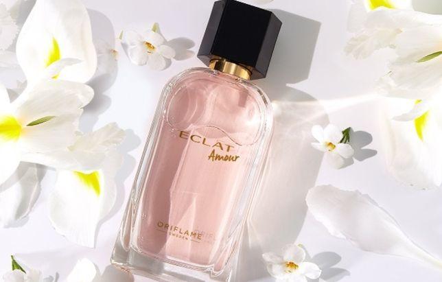Parfum Eclat Amour