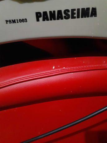 Продам массажное кресло премиум класса PSM 1003PANASEIMA! Миллион тнг.