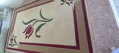 срочно продам арабский ковёр