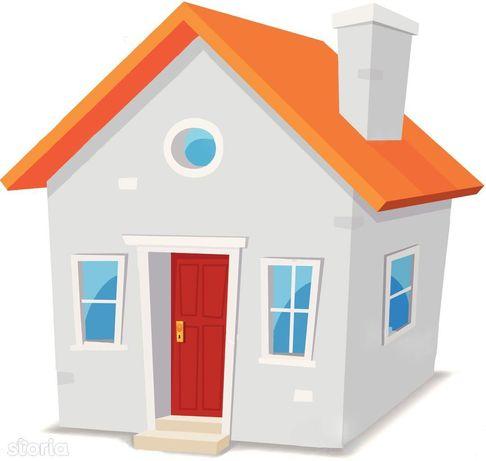 R02003 Casa cu teren Com 23 August