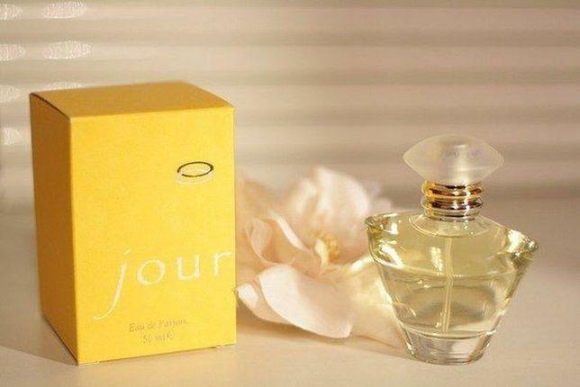 парфюм Джорни от Mary Kay, доставка
