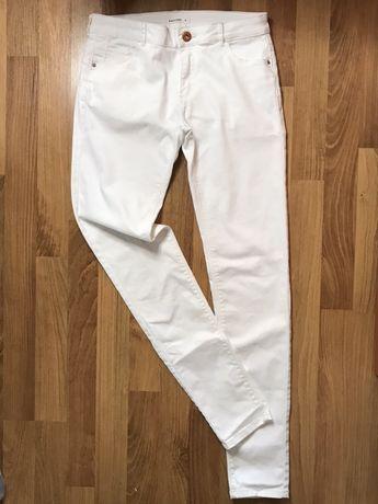 """Дамски панталон слим """"S"""""""