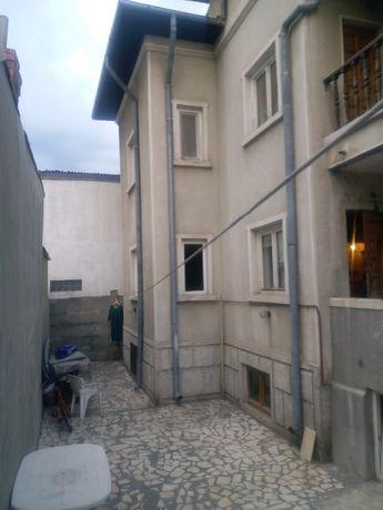 Vand casa Brancoveanu / Izvorul Rece