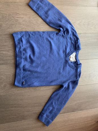 Bluza Zara mărimea 104 cm (3-4 ani)