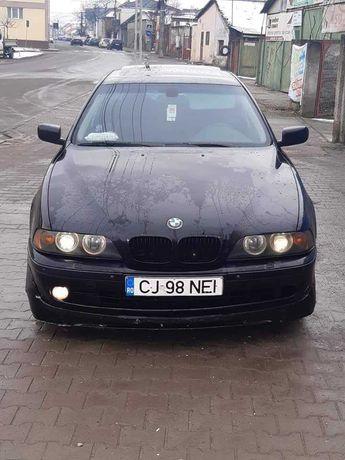 Vand BMW e39 seria 5