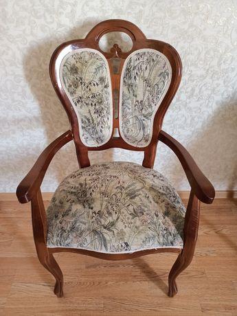 Продам стул-кресло