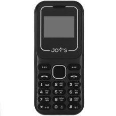Простой телефон JoYs s19 2sim
