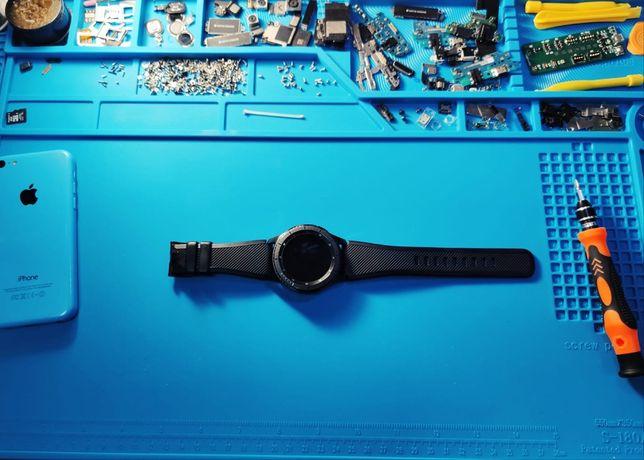 Reparatii Complete SmartWatch, SmartBand, Boxe Bluetooth, Casti, Smart